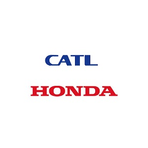 CATL & Honda sign agreement to jointly develop EV batteries