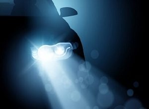 Photo of LED high-beam technology is the future of automotive headlights in Europe