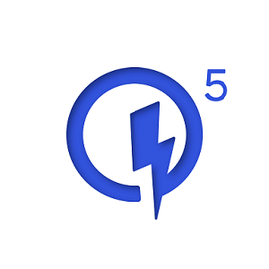 Qualcomm announces world's fastest commercial charging solution, Quick Charge 5, world's first commercial 100W+ charging platform