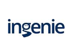 Photo of Endsleigh partner with telematics solutions provider, ingenie Business to launch 'Endsleigh Loop'