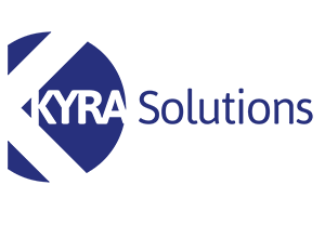 Kyra Solutions, Inc. partners with Hewlett Packard Enterprise on Vehicle-to-Everything (V2X) solution using edge technologies to reduce traffic fatalities
