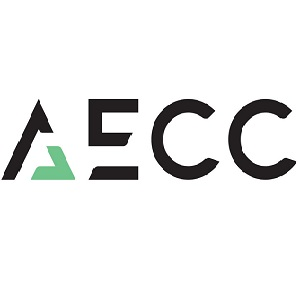 AECC expands connected vehicle guidance on managing data volumes