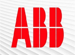 Photo of ABB adds Accenture as digital development partner