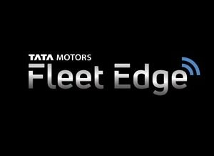 Photo of Tata Motors introduces Fleet Edge for fleet management