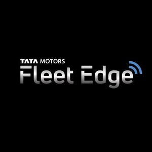 Tata Motors introduces Fleet Edge, next-gen digital solution for optimal fleet management