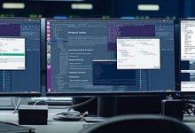 Photo of Project ASLAN- an open source self-driving software platform