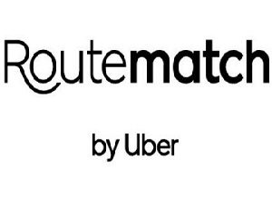 Photo of Uber acquires public transportation software company Routematch