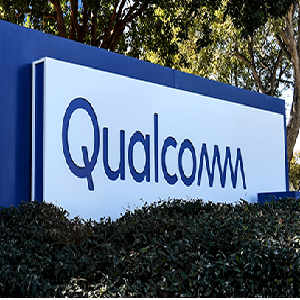 San Diego regional proving ground joins efforts with Qualcomm to launch C-V2X program in San Diego