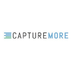 Proper Tooling and CaptureMore launch 'e-Connect' app to manage service & repair