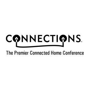 CONNECTIONS™ Community Features Insights from Ericsson, InstallerNet, Nokia, Smartcar, and Uplight focused on the Connected Car