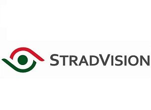 Photo of StradVision's SVNet to use Socionext SoC
