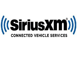 Photo of Sirius XM and RapidSOS to jointly work on sending vehicle crash data to 911