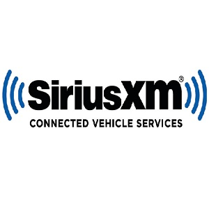 Sirius XM makes a program available to automakers, sending vehicle crash data to 911 through RapidSOS