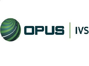 Photo of Opus IVS awarded patent for Pass-Thru remote diagnostic system