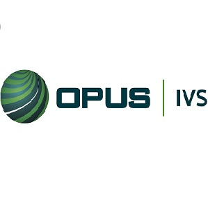 Opus IVS awarded Patent for Pass-Thru Remote Diagnostic System