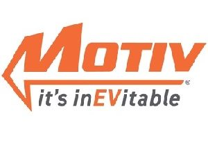 Photo of Motiv Power Systems secures $15 Million in funding from  GMAG Holdings Corp.
