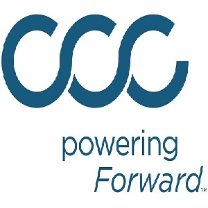 Audi of America selects CCC parts technology