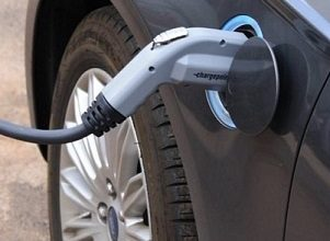 Photo of India: Govt allows sales of electric vehicles without batteries