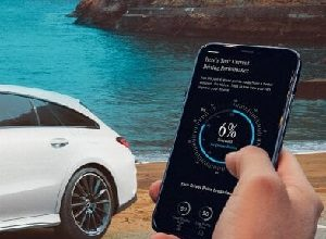 "Test the telematics-based ""InScore"" insurance solution from Mercedes-Benz Bank now — and end up saving up to 30%"