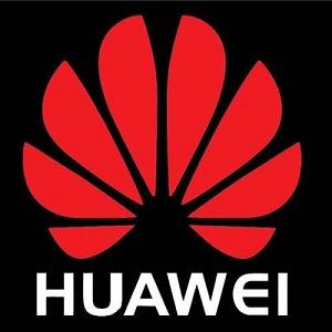 Huawei announces foundation of autonomous driving network lab