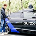 Huawei aims to develop low-cost lidar systems to boost autonomous driving deployment in China