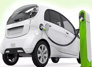 Photo of India: Electric vehicle sales in top gear, record 23% rise in 2020 than last year