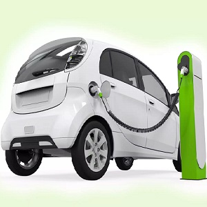 Telangana: Electric vehicle sales in top gear, record 23% rise in 2020 than last year