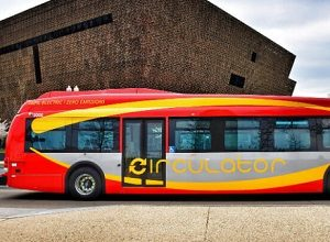 Photo of India: Assam releases tender to procure 50 electric buses
