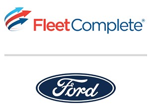 Photo of Fleet Complete launches integration with Ford Data Services™ in Canada