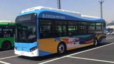 Photo of India: Edison Motors to setup EV manufacturing unit in UP