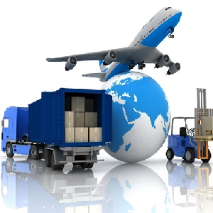 Digitalization and Government Policy reforms to drive Indian Logistics Industry Post-COVID-19