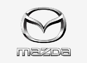 Photo of Mazda and Toyota further commitment to U.S. manufacturing with additional investment