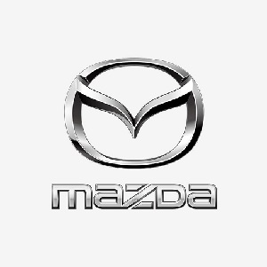 Mazda and Toyota further commitment to U.S. manufacturing with additional investment