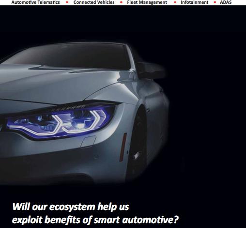 Smart Automotive Sep-Oct 2016