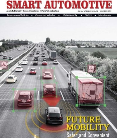 Smart Automotive Jul-Aug 2017
