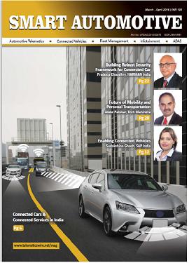 Smart Automotive Mar-Apr 2016