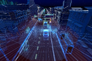 Photo of Velodyne Lidar joins ITS America to advance Intelligent Transportation Systems
