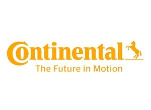 Continental Technical Center India wins twin awards at Zinnov Confluence