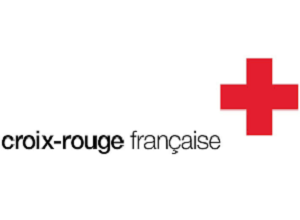 The French Red Cross selects Cellocator by PowerFleet for COVID-19 humanitarian response