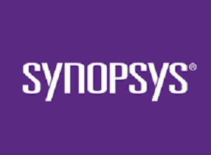 Synopsys introduces integrated electric vehicle virtual prototyping solution