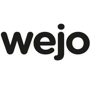 Wejo fundraise secures £10m to underpin next stage of growth