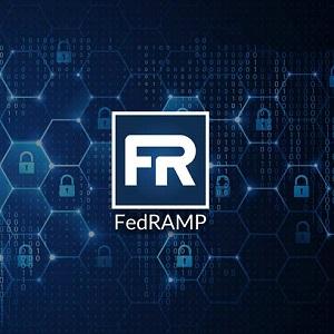 Geotab achieves FedRAMP authorization for its cloud-based telematics platform