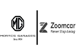 Photo of MG Motor India partners with Zoomcar for vehicle subscriptions