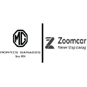 MG Motor India partners with Zoomcar for vehicle subscriptions