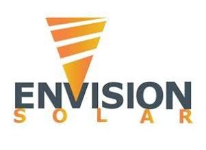 Photo of Envision Solar announces First EV ARC™ order from Baltimore Gas and Electric