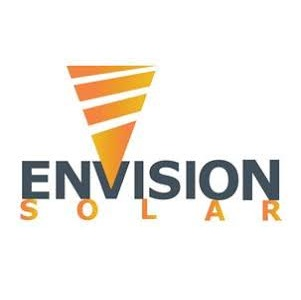 Envision Solar announces First EV ARC™ order from Baltimore Gas and Electric