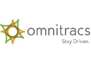 Omnitracs and Trimble collaborate to bring continued innovation to joint transportation customers