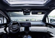 Photo of Megatronix & Trustonic provide advanced IVI & telematic security for connected vehicles