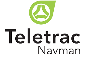 Photo of Teletrac Navman launches AI based telematics solution