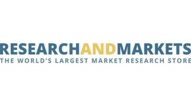 Advances in Intelligent Transportation Systems fuel progress for connected car market